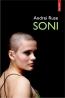 """""""Soni"""" de Andrei Ruse, ediţia a III-a"""