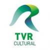 """""""Spune NU desfiinţării TVR Cultural"""""""