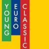 """Orchestra Română de Tineret, prezentă la """"Young Euro Classic"""" Berlin"""