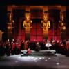 """Opera Naţională Bucureşti deschide stagiunea 2012 / 2013 cu opera """"Un ballo in maschera"""" (""""Bal mascat"""") de Giuseppe Verdi"""