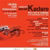"""""""Joia linguriţelor"""": Lumea lui Ismail Kadare – între mit şi realitate"""