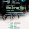 Doamna Oltea Şerban-Pârâu, invitată la o nouă seară cu audiţii şi fotografii de arhivă