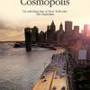 """Cosmopolis"" de Don DeLillo"