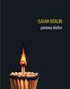 """""""Puterea ideilor"""" de Isaiah Berlin"""