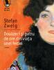 """""""Douăzeci şi patru de ore din viaţa unei femei"""" de Stefan Zweig"""