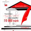 """Premiul literar """"Augustin Frăţilă""""– romanul anului 2011"""