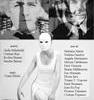 """MNLR prezintă """"POEZISELE. Un exerciţiu teatral"""", în regia Cristei Bilciu"""