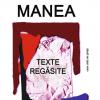 """Regizorul Aureliu Manea prezintă """"SCRISORILE PORTUGHEZE ale Marianei Alcoforado"""", la Teatrul Metropolis"""