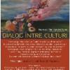 """Academicianul Basarab Nicolescu participă la simpozionul """"Dialog între culturi"""""""