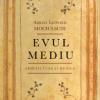 """""""Evul Mediu"""" de Adrian Mociulschi: O istorie culturală monumentală"""""""