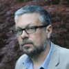 """""""Scrisorar"""" de Mihail Șișkin, tradus pentru prima dată în limba română"""