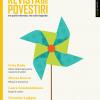 Se lansează un nou număr al Revistei de Povestiri