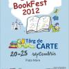 Editura Nemira invită publicul la SibiuBookFest, ediţia a IV-a