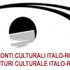 """""""Orizonturi culturale italo-române"""": Dante Maffìa, nominalizat la Nobel în 2012"""