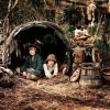 "Lungmetrajul ""Tom Sawyer"", în cinematografele din România"