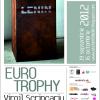 """Euro Trophy"" de Virgil Scripcariu la Atelier 030202"