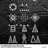 """Dr. Ioan Marchiş conferenţiază despre """"Semne şi simboluri geometrice în arta maramureşeană"""""""