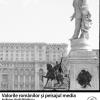 """""""Valorile românilor azi"""", dezbatere la Clubul Ţărnanului cu Mirel Palada şi Vintilă Mihăilescu"""