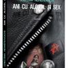 """""""Ani cu alcool și sex"""" de Cristina Nemerovschi"""