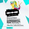 Peter Greenaway, preşedinte de onoare al Festivalului Internaţional de Film Experimental Bucureşti – BIEFF 2012