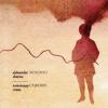"""""""Aleksandar (Stoicovici) doarme"""" de Aleksandar Stoicovici"""