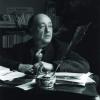 """Charles Leirens-Inteligenţa privirii, portrete de artişti (1933-1960)"", la MNAR"