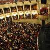 Ziua Naţională a Germaniei sărbătorită la Studioul Experimental de Operă şi Balet!