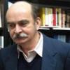 """Antologia """"Oraşul cu poeţi"""" (coord. Gheorghe Jurma), lansată la MNLR"""