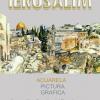"""Expoziţia """"Ierusalim"""" de Aurelia Stoie Mărginean, la Palatul Parlamentului"""
