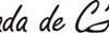 Începe STRADA DE C'ARTE (21-29 septembrie 2012), ediţia a II-a