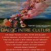 """Repere valorice – Simpozionul """"Dialog între culturi"""""""