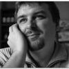 Lucian Dan Teodorovici – turneu literar în Sardinia
