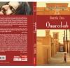 """Omar cel orb"" de Daniela Zeca"