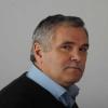 Ştefan Mitroi, invitat la Clubul de Proză al ASB