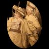Teatrul Masca anunţă weekenduri cu spectacole adaptate după piesele lui Caragiale