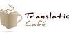 Revista Translation Cafe dedică trei numere scriitorilor Magda Cârneci, Bogdan Suceavă și Anne Stewart