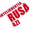 """""""Intelighenția rusă azi"""" de Vasile Ernu"""