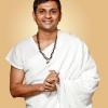 """Yogeshvar Karthik dezbate despre """"Importanţa şi rolul cărţilor în procesul de cunoaştere spirituală"""""""