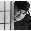 Scriitorul Cătălin Dorian Florescu, la Berlin