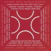 Măsuri pentru consolidarea cunoașterii și prestigiului culturii române    întreprinse de Institutul Cultural Român începând cu 1 octombrie 2012