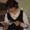 """Anca Stănescu a lansat """"Beţie fără martori"""""""