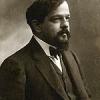 Shani Diluka şi Andrei Licareţ, pe scena Ateneului Român, cu ocazia a 150 de ani de la naşterea lui Debussy