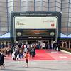 Republica Moldova, invitată de onoare la Târgul Internaţional Gaudeamus 2012