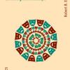 """""""Introducere în teoriile personalităţii"""" de Robert B. Ewen"""
