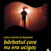 """""""Bărbatul care nu era ucigaş"""" de Michael Hjorth şi Hans Rosenfeldt"""