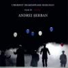 """""""Cehov, Shakespeare, Bergman văzuţi de Andrei Șerban"""" de Mihaela Marin"""