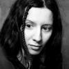 """""""Imagini din ziua a opta"""" – o creaţie românească, selectată în proiectul """"Gesamt"""", al lui Lars von Trier"""