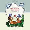 """Pricoliciul"" de Francisca Stoenescu"