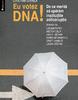 """""""Eu votez DNA! De ce merită să apărăm instituţiile anticorupţie"""" de Cristian Ghinea"""