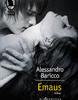 """Emaus"" de Alessandro Baricco"